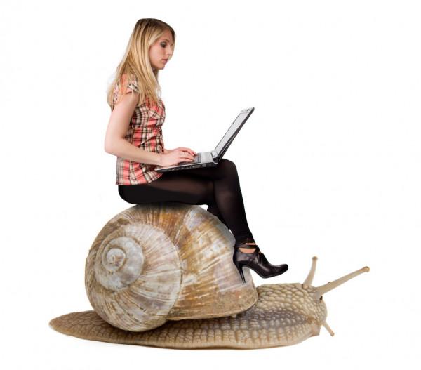 ¿Cómo-hacer-para-que-tu-ordenador-vaya-más-rápido2