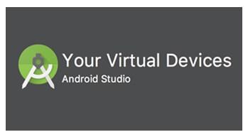 AVD Emuladores Android para descargar