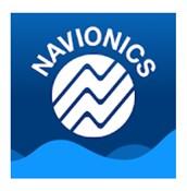 Aplicaciones para descargar cartas náuticas gratis para Android