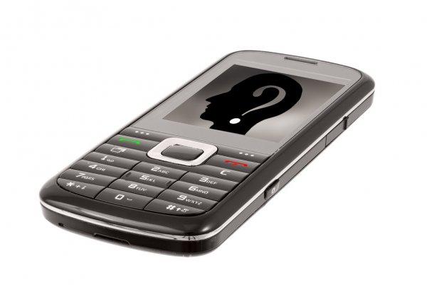Averiguar si te han bloqueado las llamadas en Android