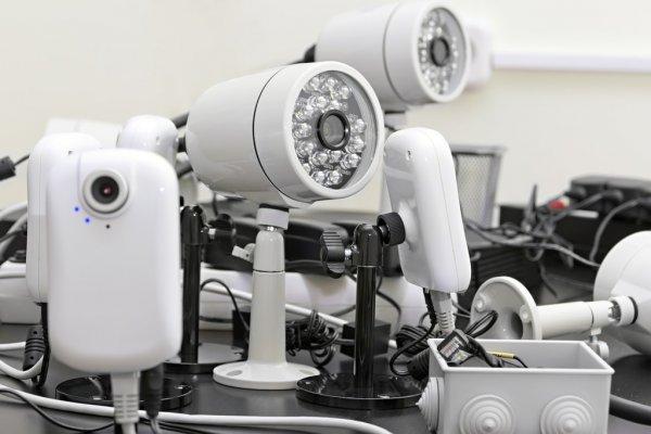 Cómo configurar cámara IP china para ver imágenes en remoto