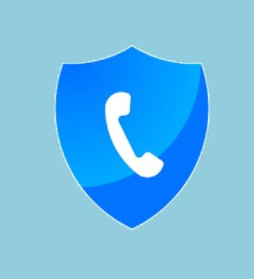 app para restringir llamadas
