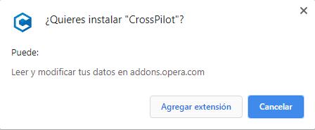 CrossPilot descargar música gratis