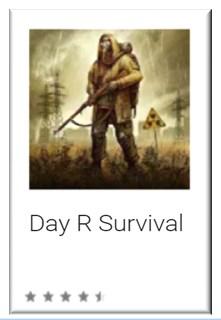 mejores juegos RPG para Android gratis