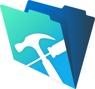 FileMaker-descargar-alternativas-gratis