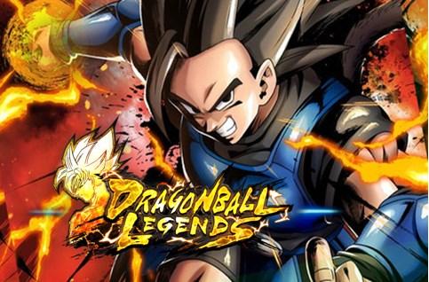 Mejores juegos anime gratis para descargar en Android