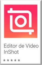 iMovie para Android