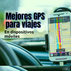 mejores-gps-android-2021