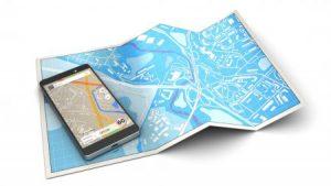 mejores aplicaciones para rastrear celular robado