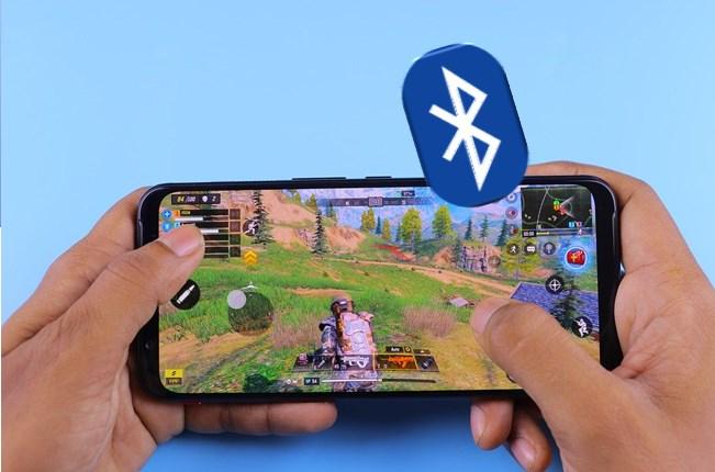 Mejores juegos multijugadores para jugar con Bluetooth en Android