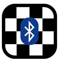Ajedrez 3D Mejores juegos multijugadores para jugar con Bluetooth en Android
