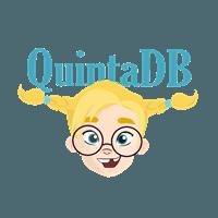 QuintaDB-descargar-alternativas-gratis