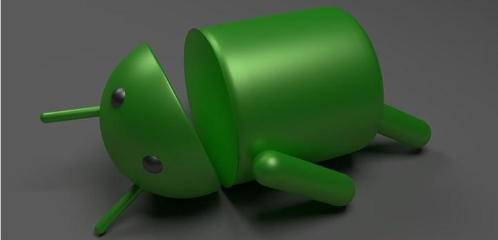 Como optimizar mi Android sin programas ni ROOT