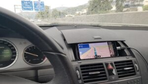 Tomtom GO Navigator