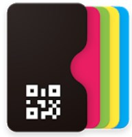 Mejores alternativas Passbook para Android
