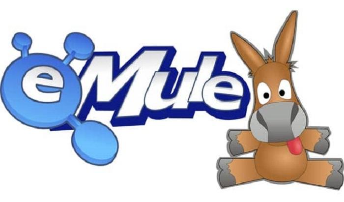 actualizar los servidores eMule desde url