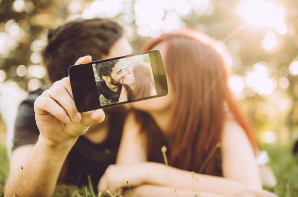 aplicaciones para descargar fotos