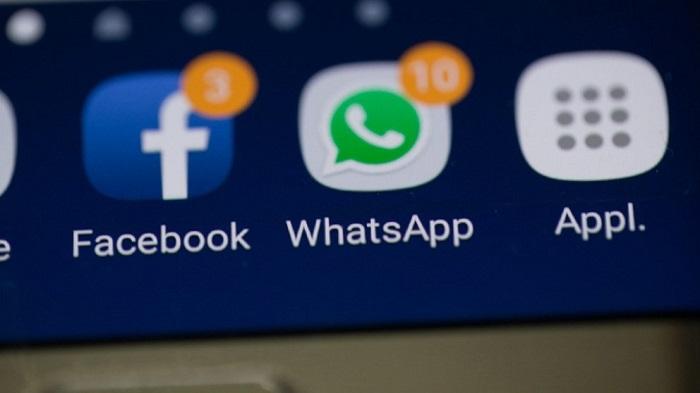Facebook Photo Download Save, aplicaciones para descargar fotos