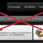 Las mejores alternativas de Bajui para descargas de ebooks 2
