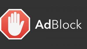 bloqueador de publicidad