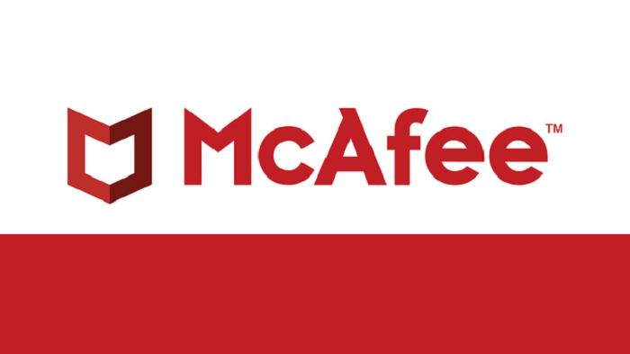 ¿Cómo instalar y activar el antivirus McAfee Livesafe?