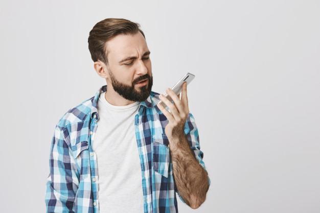 Cómo averiguar si te han bloqueado las llamadas en Android