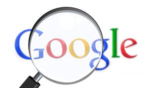 Configurar el asistente de Google en Android - Ok Google Now