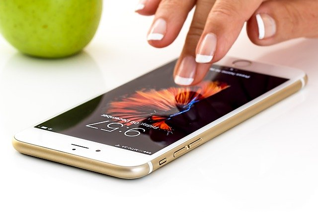 Convertir tu Android en un iPhone. Descarga Apple launcher