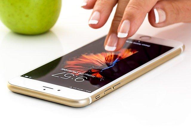 Convertir tu Android en un iPhone? Descarga Apple launcher