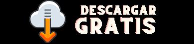 Descargargratis.info