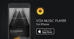 Vox Radio