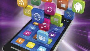 Eliminar Anuncios De Aplicaciones De Android