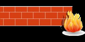 Configurar cortafuego Firewall de Windows