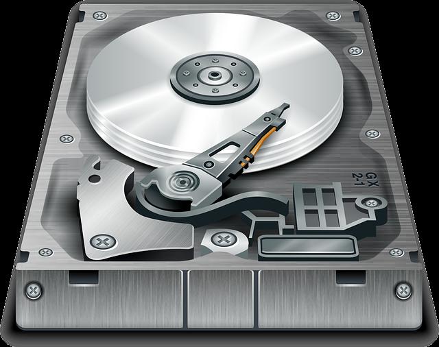 mejores programas para hacer particiones de disco para Windows