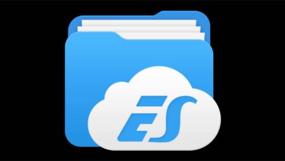 ES File Explorer Android