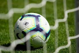 Mejores aplicaciones para ver futbol en línea gratis