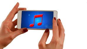 Mejores app para escuchar radio sin conexión a internet