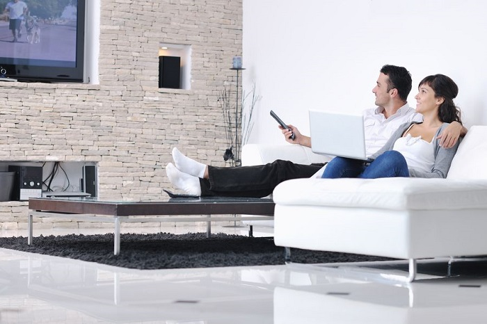 ¿Cuáles son las mejores alternativas a hdfull tv?
