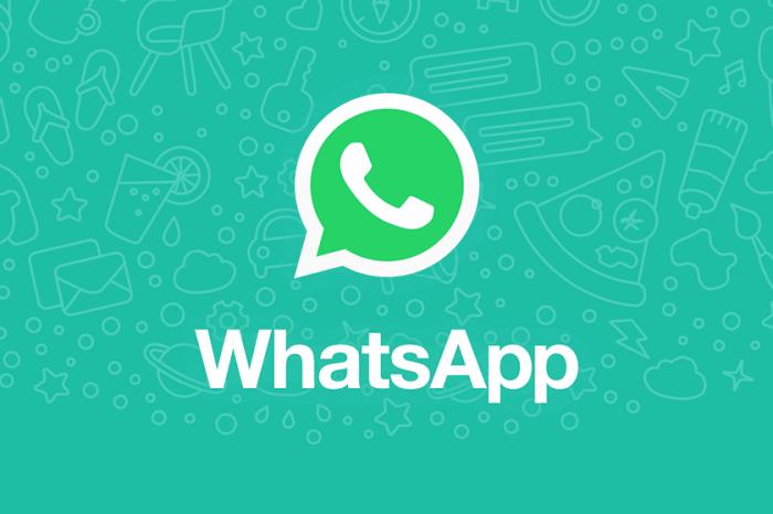 Quitar la publicidad en WhatsApp para Android de modo seguro