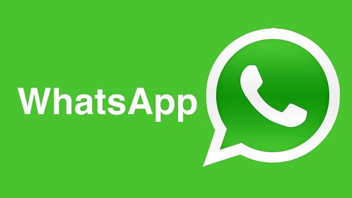 ¿Cómo quitar la publicidad en WhatsApp para Android de manera sencilla?