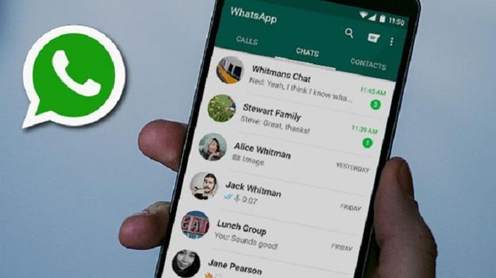Los 3 mejores bloqueadores para quitar la publicidad en WhatsApp para Android