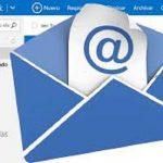 recuperar correos Hotmail eliminados hace tiempo 2