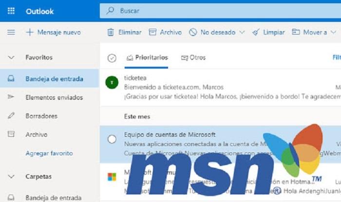 Entonces… ¿Cuáles son las aplicaciones más destacadas para recuperar correos Hotmail eliminados hace tiempo?