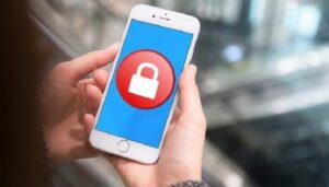Formatear Un Teléfono Android Bloqueado