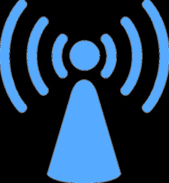 Cómo hacer un amplificador WiFi casero